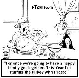 turkey-prozac-funny-cartoon